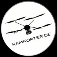 kamkopter_dgis1000